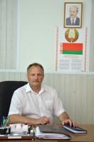 Директор Жук Александр Васильевич