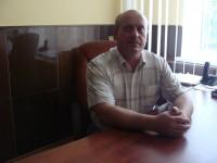 Директор - Диц Ян Никодимович