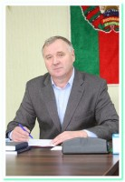 Директор Скаскевич Виктор Александрович