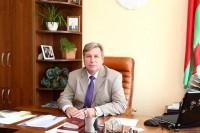 Директор - Скок Сергей Николаевич