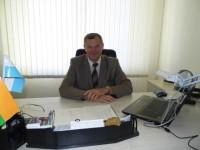 Директор филиала Самойлович Николай Евгеньевич