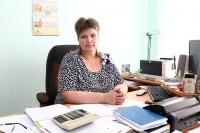 Гл.бухгалтер - Ракевич Валерия Валерьевна