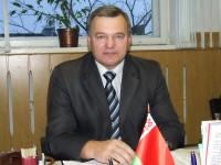 Зам. директора по перевозкам Грицкевич Г. С.