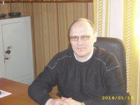 Директор Тякало Сергей Михайлович