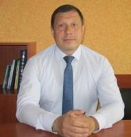 Директор Полторак Юрий Вацлавович