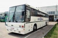 автобус 1