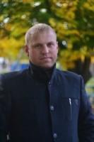 Главный инженер  Долгий Иван Александрович