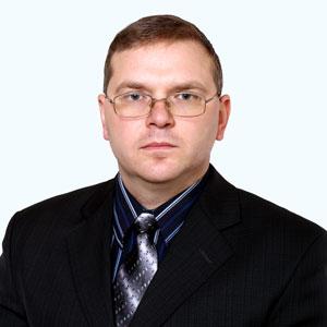 Базар Сергей Иванович