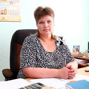 Ракевич Валерия Валерьевна