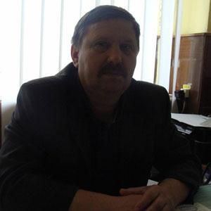 Кейзо Иосиф Марьянович