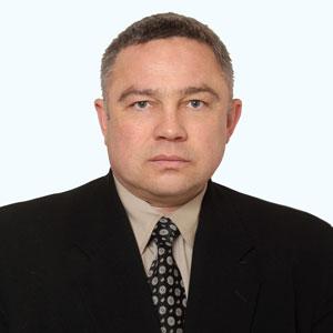 Дыков Андрей Владимирович