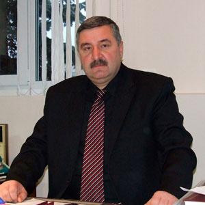 Стрижак Иван Анатольевич