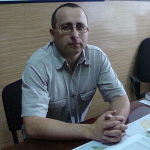 Черняк Александр Иосифович