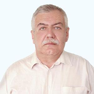 Антонович Сергей Владимирович