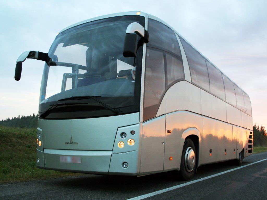 Спецпредложние новые МАЗы 5516 в наличии, Евро4, 19 тн, 16м3 - МАЗ ... | 768x1024